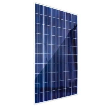 Solárna panel Solárna batéria MC4 PV Poly 280W