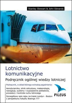 Komunikačná letectvo. Všeobecné vedomosti