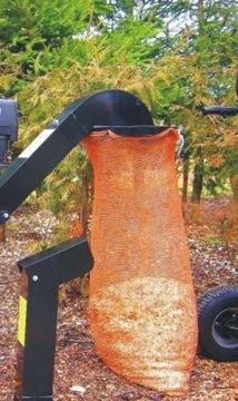 Rachelorové vrecia 50kg 60x100 so zahrnutím