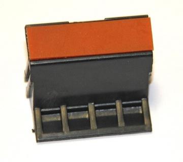 Separátor RC1-2038-000 - HP LaserJet 1010, 1020