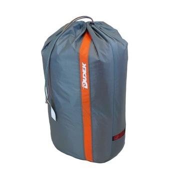 Dopravná taška pre Paraglider NEW