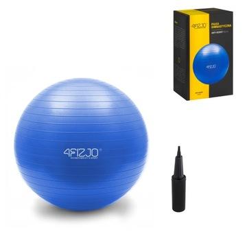 Rehabilitačná telocvičňa 65 Fitness Pump