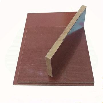 Textolite Rezotex Textolit BAKELIT CD 4mm