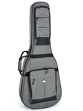 Prípady Arthonus pre klasické gitary penyguit-c sc