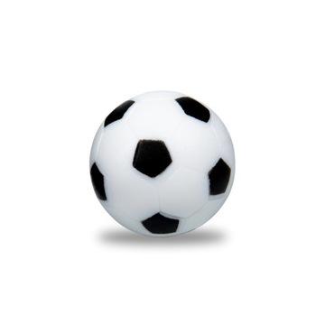 Ball pre stolný futbal profesionálny loptu 35m