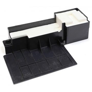 Pampers Epson L110 L210 L355 L365 L455 1627961