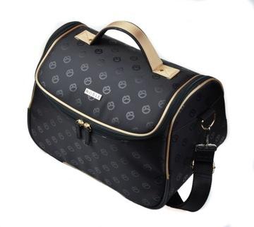 Veľmi veľká cestovná taška cestovná taška Nobel