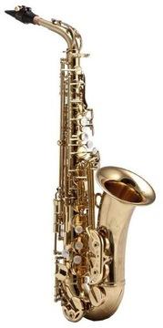 Altový saxofón Keilwerth SKY