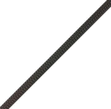 Lanová šľacha Smart Dynamic 10mm na čiernych meračoch