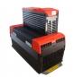 SEW EURODRIVE MDV60A0220-503-4-OT