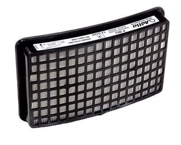 3M prachový filter P3 Speedglas Adflo 837012