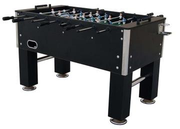 Evolution Table Futbal. Obrovské 2 masívne farby