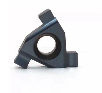 Dlaždice pre 114 mm Segera krúžky