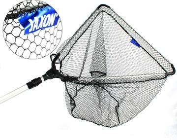 Eko Teleskopický Jaxon 200cm 50x50cm