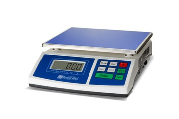 ShoppingWool 30kg pre Batériu balenia
