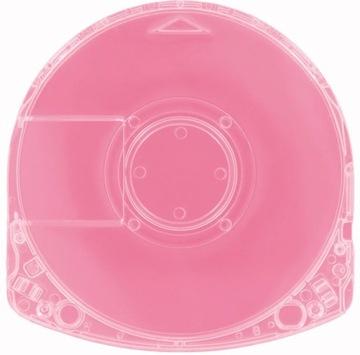 UMD PSP Skrinka pre CD