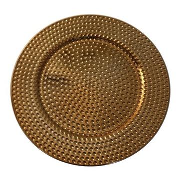 Doska zlatého Vodalera 32,8cm Svadobné Doda Hit