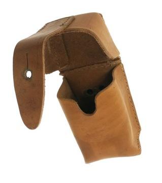 Koža Mauser-Universal Cartridge _NEW