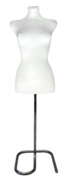 Mannequin Dámske oblečenie TORSO