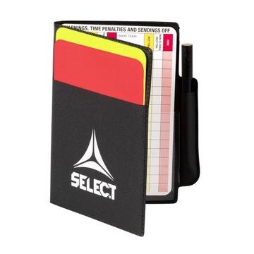 Vyberte si peňaženku Judziowski Toolbox Kit