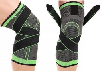Kolenný ortóza Stabilizátor kolenného ramena