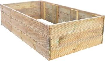 Inšpekčný box, herbár, ŠANCA 120x60x30cm