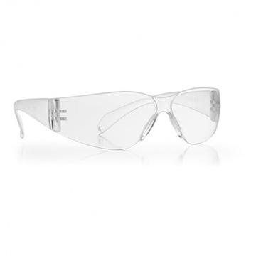 Detské slnečné okuliare UV400