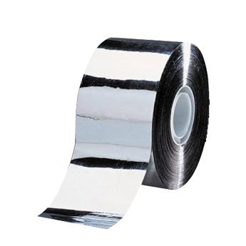 Hliníková páska metalizovaná 5cm / 50m