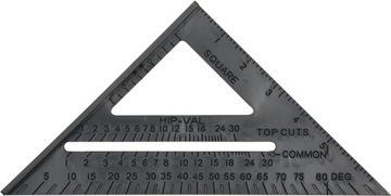 Tesárstvo Angler 180 mm pre 18530 Vorel