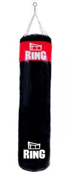 TRAINING BOXING BAG RING 160x40cm 50KG