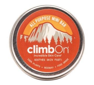 Marker Climbon Mini Bar 0,5 oz TRIKBING BLISTERS