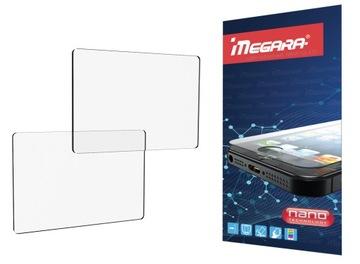 Hybridné sklo pre FUJIFILM X-S10 - 2PCS