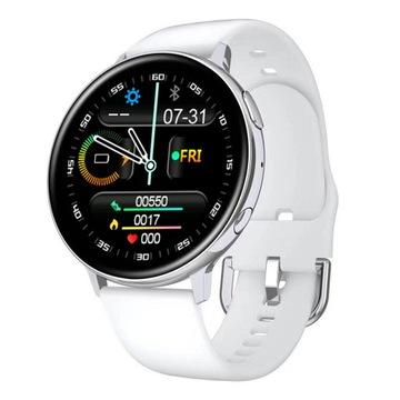 Dámske hodinky Šport SmartWatch do Samsung Huawei