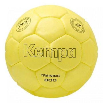 Handball Ball Training 800 KEMPA