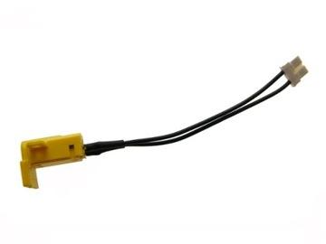 PSP Power Socket 1000-Store IT7 Chojnice