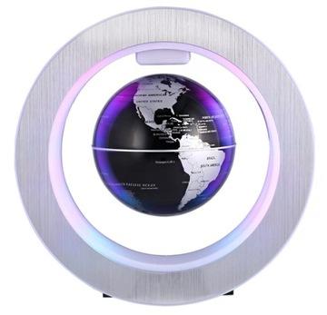 GLOBUS ILLUMINATED LEFT MAGNETIC LED HIT