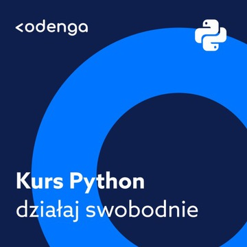 Kurz úrovne Python úrovne III - automatický 24/7 certifikát