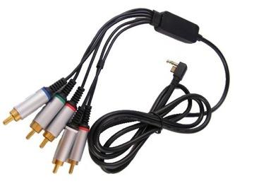 Konektor pre PSP 2000/3000-IT7 Store