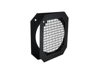 Rám Eurolite Filtračný rám Par-56 Black Filter Frame