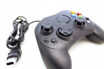 Podložka na Klasickú konzolu Xbox !!! Nový !!!