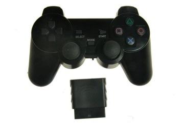 Bezdrôtová podložka pre PS2-shop IT7 Chojnice