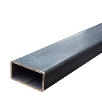 Uzavretý profil 40x20x2 Dĺžka-150cm
