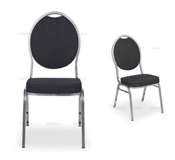 Herman Deluxe Banketové stoličky