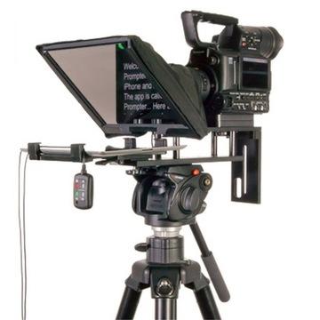 Datavideo TP-300 Teleprompter - Prompter