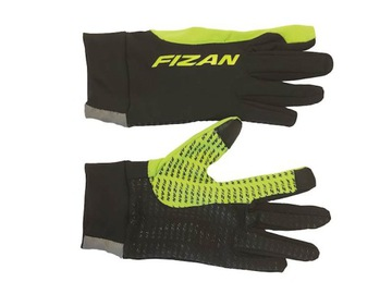 Fizan Nordic Walking-tenké rukavice - ROZ.S.
