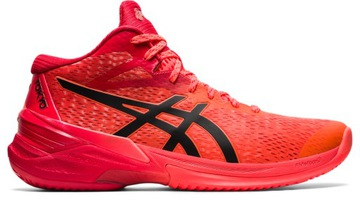 Asics Gel Sky Elite FF MT Tokio EU 45 cm 28,5 US11