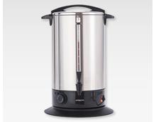 Elektrický ohrievač vody 2000W 16L