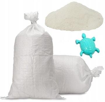 Sand pre deti pre Sandbox Atest + Free
