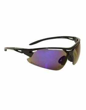 Slnečné okuliare + okuliare optimálne