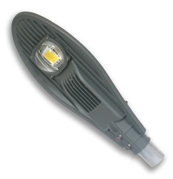 Street Lamp LED COB AC 50W / 230V IP65 obsadenie